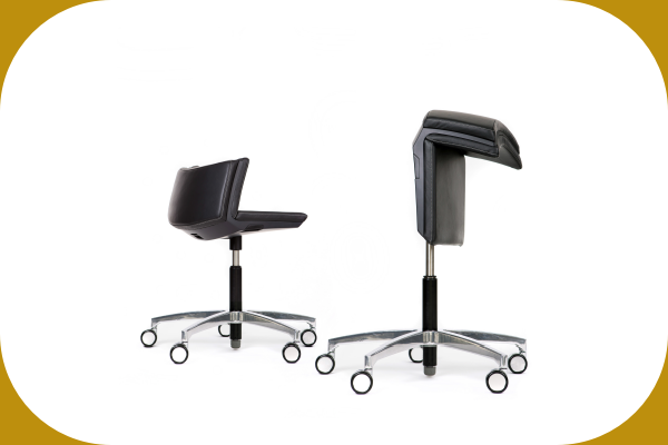 kinema active chair