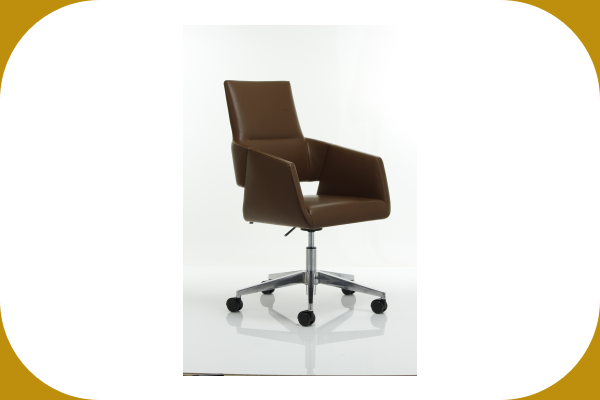 ARTISO® conference chair